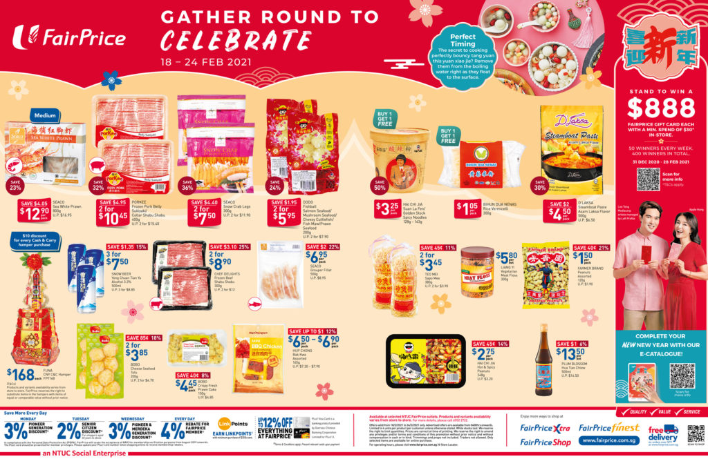 NTUC FairPrice Your Week Saver Promotions 18-24 Feb 2021 | Why Not Deals 8