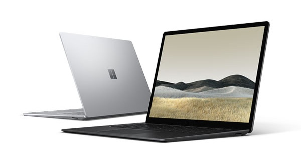 [Microsoft Store Singapore] Save up to 20% on Surface devices at 3.3 Sale