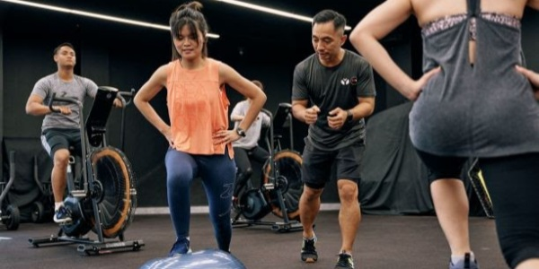 TFX Pacific Plaza to Offer Half-Price Membership Promos from March