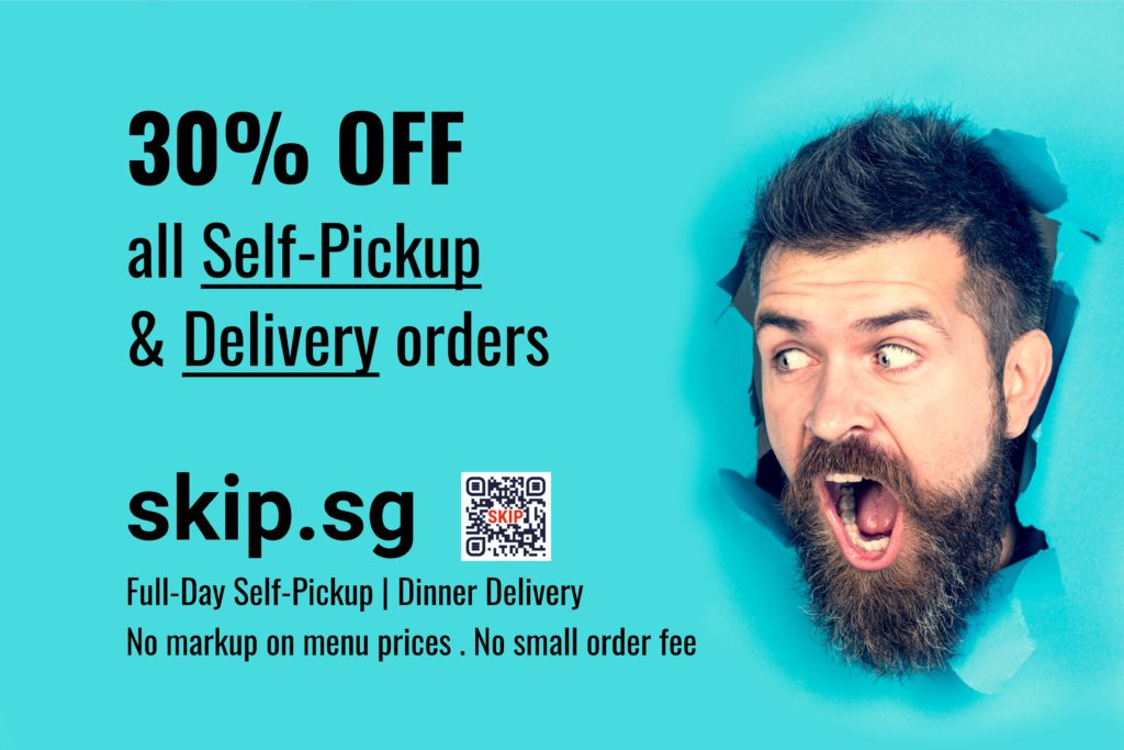 30% Off all orders ! | Why Not Deals