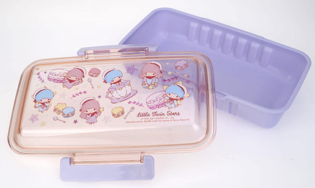 Sanrio characters back as handy silicone zip pouches exclusively by 7-Eleven's Shop and Earn stamps   Why Not Deals 1