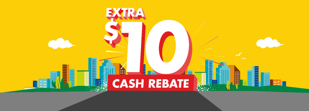GREATER SAVINGS AND EXCLUSIVE REBATES FOR HSBC CARDHOLDERS WITH SHELL | Why Not Deals
