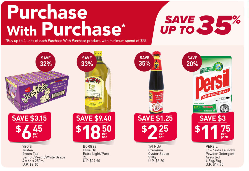 NTUC FairPrice Singapore Your Weekly Saver Promotions 9-15 Sep 2021 | Why Not Deals 1